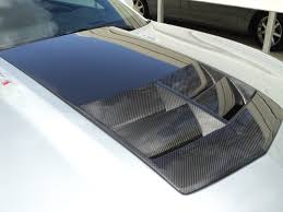 camaro zl1 carbon fiber insert zl1 insert carbon fiber hydro dip camaro5 chevy camaro