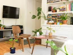 first appartment first apartment checklist for renters on a budget