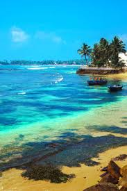 100 Most Beautiful Places In The World 7 Of The Most by Best 25 Sri Lanka Ideas On Pinterest Ceylon Sri Lanka
