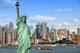 Top 10 Rooftop Bars New York Top 10 New York Rooftop Bars