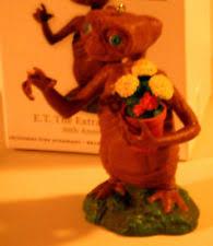 collectible hallmark ornaments by year ebay