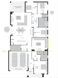 lennar next gen floor plans images home fixtures decoration ideas