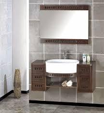 floating vanities ious bathroom design vanity floating vanity side view bathroom