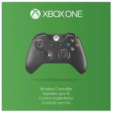 target black friday sales xbox one with ipad xbox one wireless controller black target