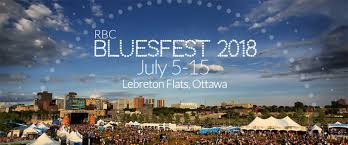 Seeking Ottawa Rbc Bluesfest Is Seeking Your Input 98 5 Ottawa Gatineau
