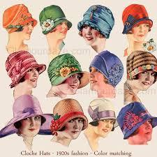 1920s dress glamourdaze