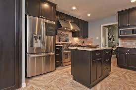 home remodel san antonio tx bathroom u0026 kitchen remodeling