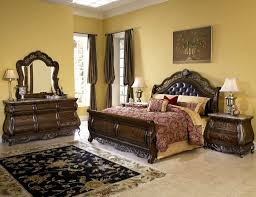 White Bedroom Furniture With Brown Top Top 15 Attractive Bedroom Furniture 2016 Paydayloansnearmeus Com