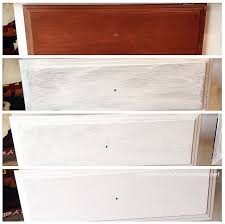 how to prepare kitchen cabinets for painting craftaholics anonymous how to paint kitchen cabinets with chalk paint