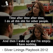 Best Memes 2012 - 25 best memes about time after time time after time memes