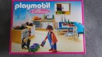 playmobil cuisine 5329 playmobil cuisine jouets jeux 2ememain be
