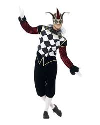 venetian costume venetian harlequin costume venice costume for men horror shop