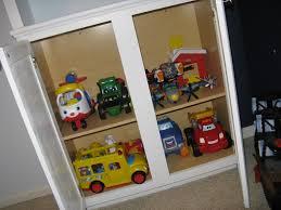 build your own built in bookshelves inspiration for moms