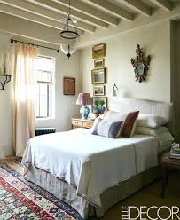 online bed shopping decorations for bedroom design pinterest decor online stores