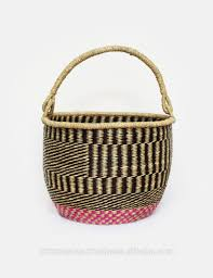 artex nam an wholesale seagrass baskets stunning bolga baskets
