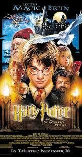 harry potter sorcerer u0027s stone 2001 imdb