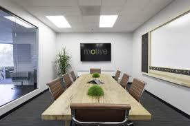 Modern Office Furniture San Diego by A Look Inside Motive Interactive U0027s Modern San Diego Office