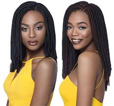 hairstyles with xpression braids outre xpression braid x pression faux locs braid 18 outre
