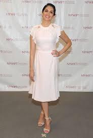 Desiging Women Lela Loren New York Women In Film And Television Designing Women