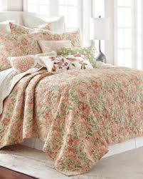 Dahlia 5 Piece Comforter And by Bedding U0026 Bedding Sets Stein Mart