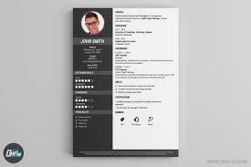 Resume Templates Online Cv Maker Professional Cv Examples Online Cv Builder Craftcv