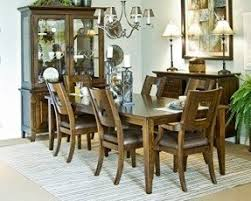 dining room leather arm chair foter