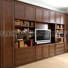 cupboards design wooden cupboard design home wall decoration