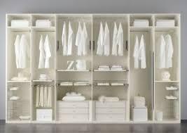 guardaroba fai da te cabina armadio ecco come personalizzarla su misura dei tuoi gusti