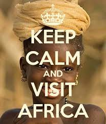 181 best Keep Calm Travel images on Pinterest