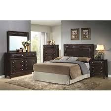 Best Hockett Images On Pinterest Bedroom Furniture Bedroom - 7 piece bedroom furniture sets
