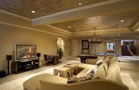 ceiling amazing basement drop ceiling repair magnificent