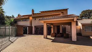 Granny Units For Sale by Boksburg Beyers Park Property Houses For Sale Beyers Park