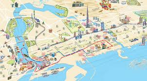world map city in dubai dubai in world map united arab emirates pleasing on a of the