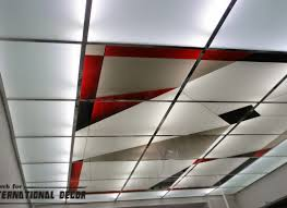 ceiling timber acoustic panels amazing ceiling acoustic panels