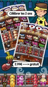 jeux gratuit de cuisine pour gar輟n heureux de barbecue le jeu de détente cuisine simulation le plus