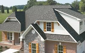 pin iko cambridge dual grey charcoal on pinterest iko shingles harvard slate house exteriors pinterest slate