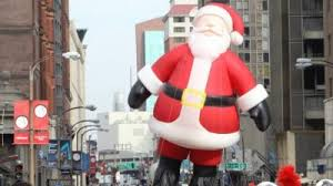 st louis thanksgiving parade postponed due to unrest fox2now