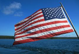 Red Flag Day Flag Day A Great Idea From A Great Laker Great Lakes Gazette