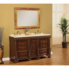 Kent Bathroom Vanities by Bathroom Vanities Canada Kent