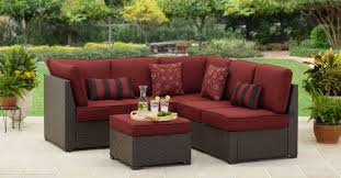 Diy Outdoor Sectional Sofa Plans Inviting Charcoal Microfiber Sectional Sofa Tags Charcoal