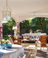 pin by ghedia azzam on furniture pinterest outdoor living
