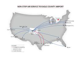 Chicago To Atlanta Map by Airline Flight Route Map Flyvail
