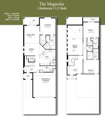 summerwoods of amelia island floor plans luxury condos in