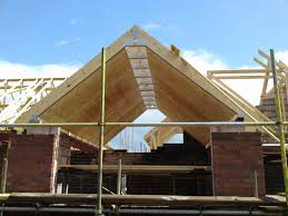 how much to build a house rooftop houses ideas how can build roof villa modern plan to