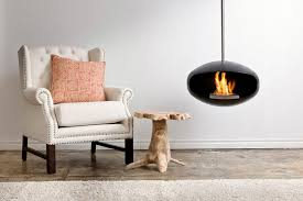 gas fireplace smells musty elegant should you cozy up to a flueless hearth