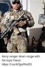 Army Ranger Memes - 75th ranger regiment funny memes ranger best of the funny meme