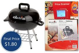 target rhode island black friday hours char broil charcoal grill only 1 80 at target the krazy
