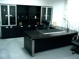 Big Office Desk Office Desk Big Advantages Of Large Corner Desk Furniture