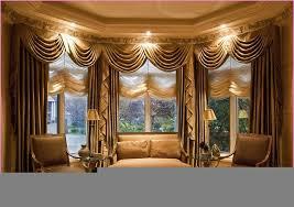large window treatment ideas bedroom window treatment ideas bedroom curtain ideas large windows