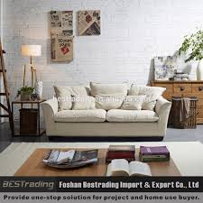 home design imports furniture malaysia furniture import malaysia furniture import suppliers and